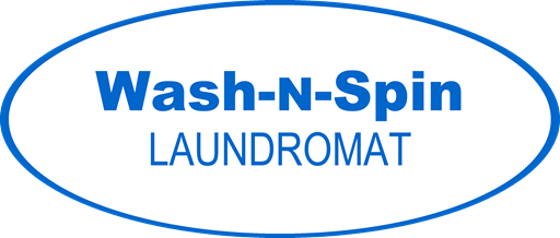 Wash-N-Spin Laundromat